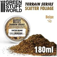 Picture of GSW  Scatter Foliage Beige 180 ml