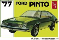 Picture of AMT 1/25  Ford Pinto 1977