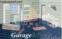 Picture of Fujimi - 1/24 Garage