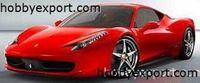 Picture of Fujimi - 1/24  Ferrari 458 Italia