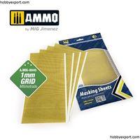 Picture of AMMO  TamiyaMr Hobby Ammo Storage System