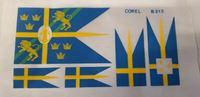 Immagine di Corel Bandiera WASA